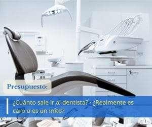 precio dentista montevideo